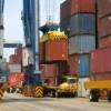 Histórico déficit comercial en Colombia