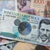 La economía colombiana registró el menor crecimiento de los últimos 7 años