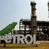 Calificadoras de riesgo suben puntaje de Ecopetrol
