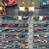 Exportaciones cerraron el 2017 con un repunte de 19%